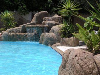 pool1_sm