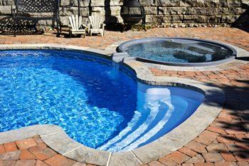 pool2_sm